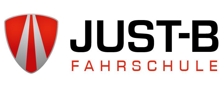 JUST-B Fahrschule